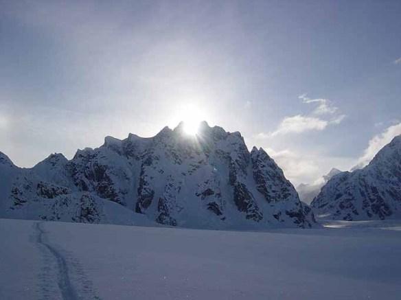 Alaska 036