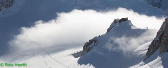 Midi clouds-18