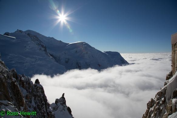 Midi clouds