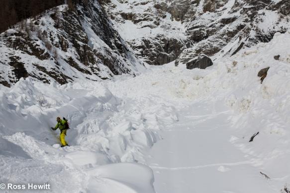 Col d'Entreve-62 Luca Pandolfi