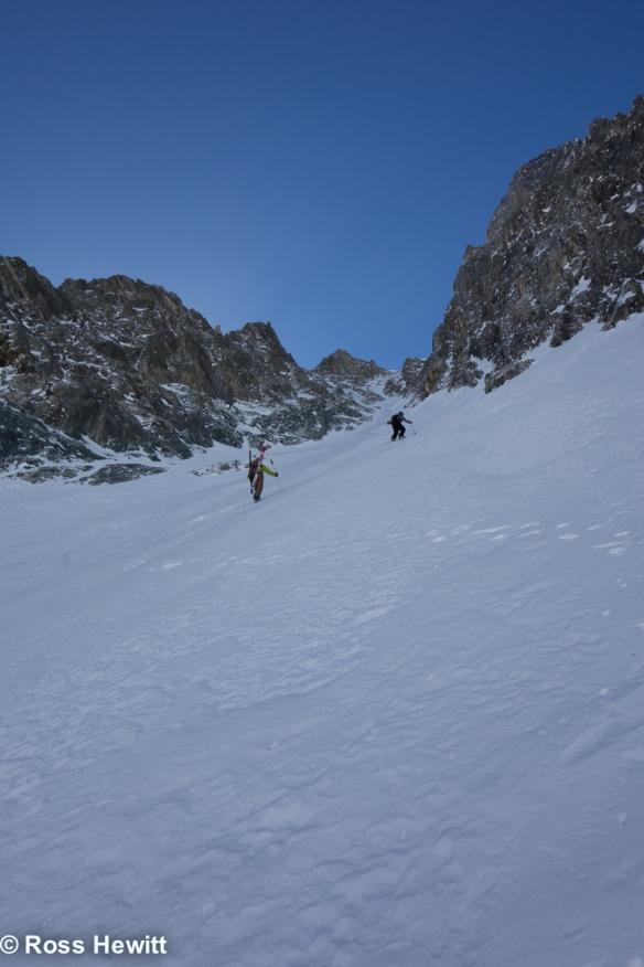 Petit Mt Blanc-14