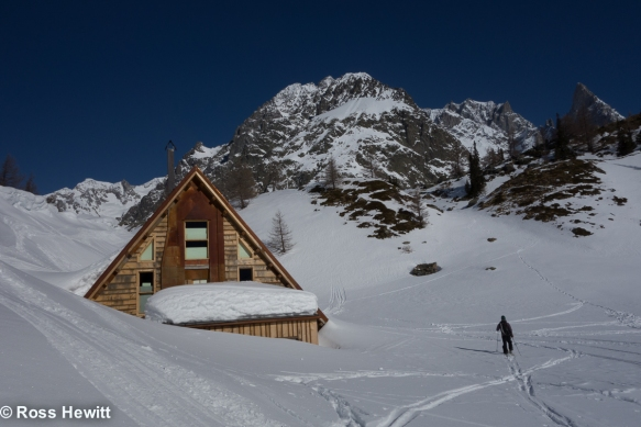 Petit Mt Blanc-3