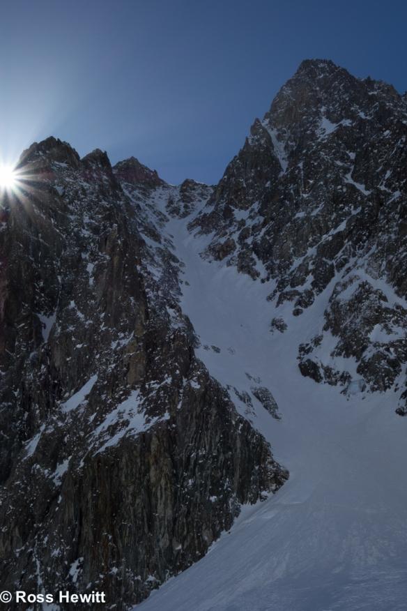 Petit Mt Blanc-34