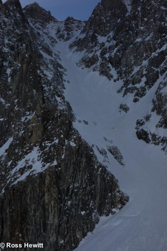 Petit Mt Blanc-35