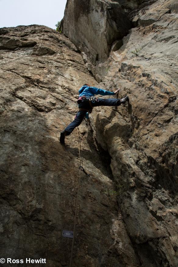 Finale Macabee rock climbing-60