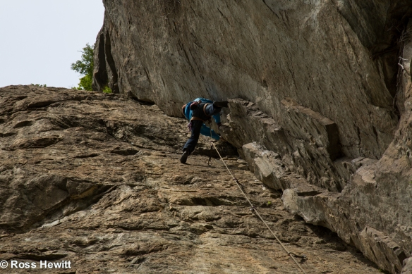 Finale Macabee rock climbing-65