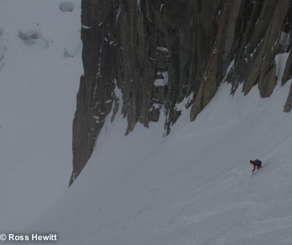 Michelle Blaydon in vallee blanche-7