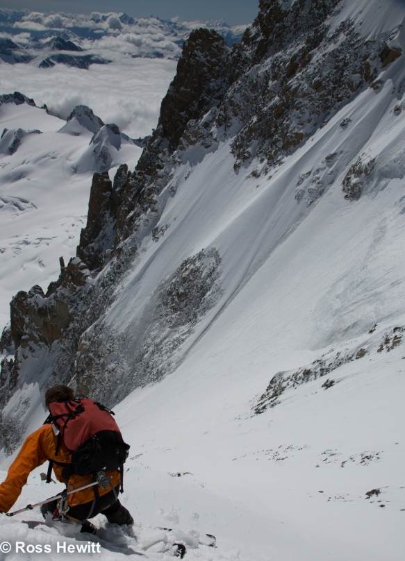 Gervasutti Couloir-tom grant 3