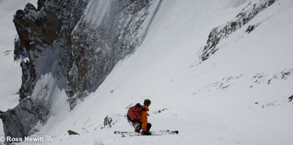 Gervasutti Couloir-tom grant 4