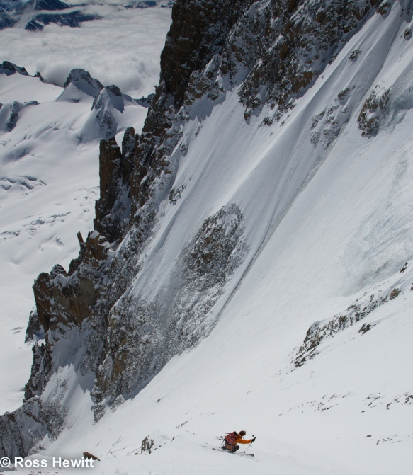Gervasutti Couloir-tom grant 5