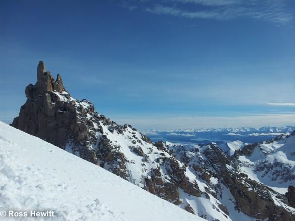 Frey Cerro Catedral Bariloche Patagonia Ski South America 51