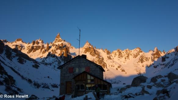 Frey Cerro Catedral-3-2