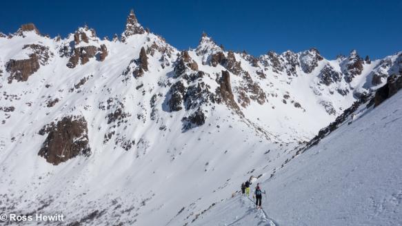 Frey Cerro Catedral-4-2