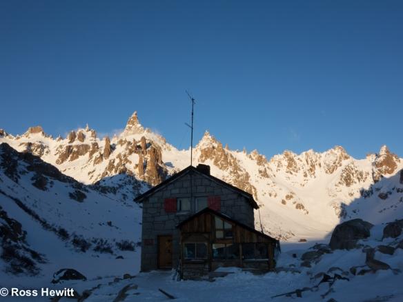 Refugio Frey Cerro Catedral Patagonia-28