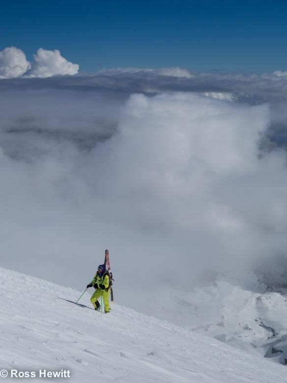 Villarrica-4