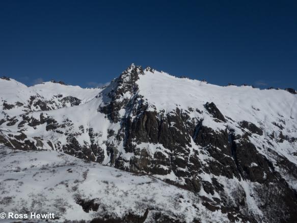 Frey Cerro Catedral Jakob-15