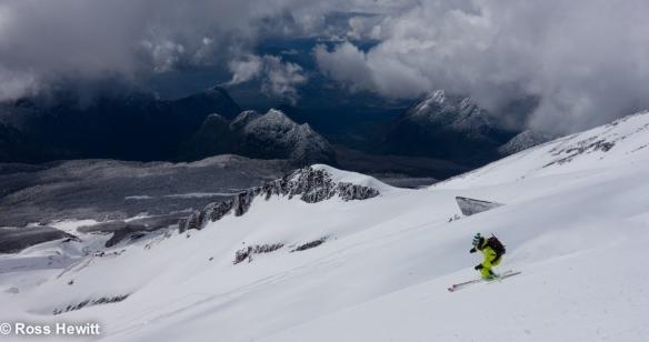 Ski South America-10