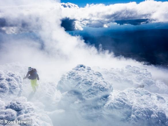 Ski South America-12