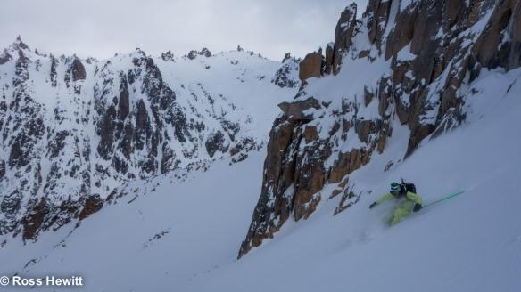 Ski South America-14