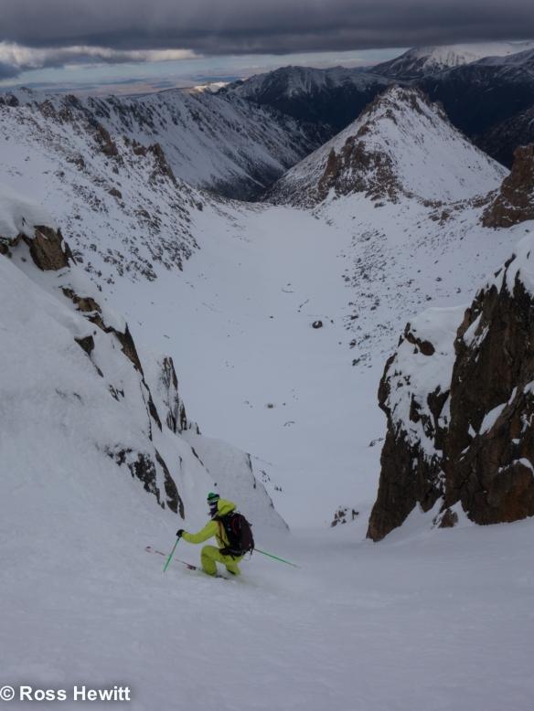 Ski South America-17