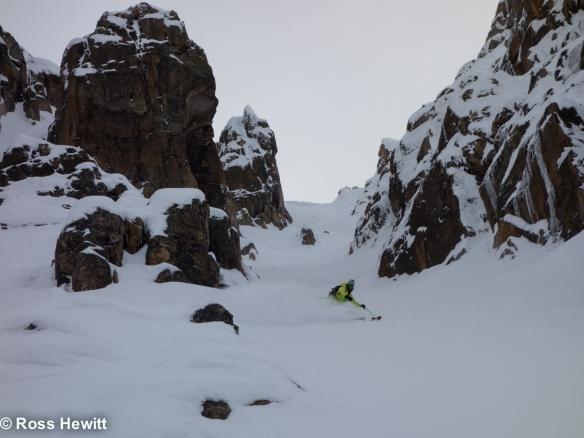 Ski South America-18