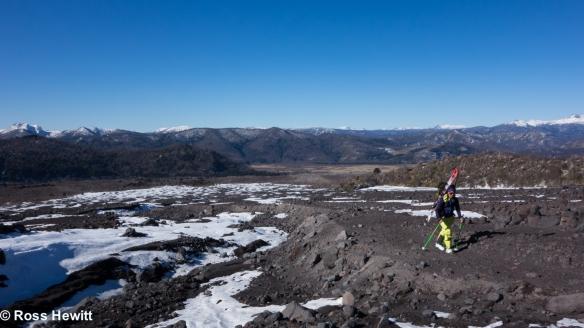Ski South America-24