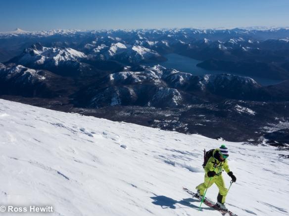 Ski South America-27