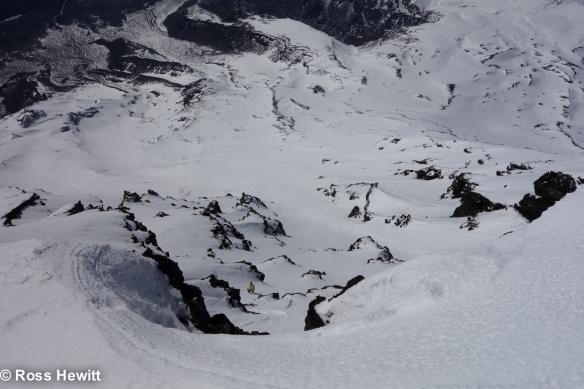 Ski South America-28