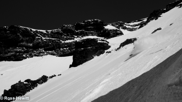 Ski South America-30