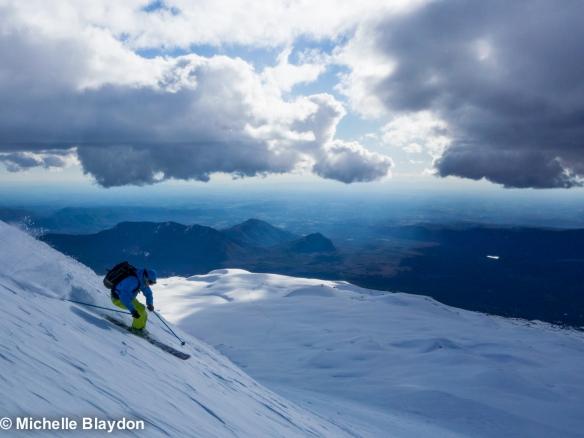 Ski South America-32