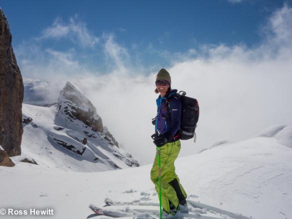 Ski South America-4