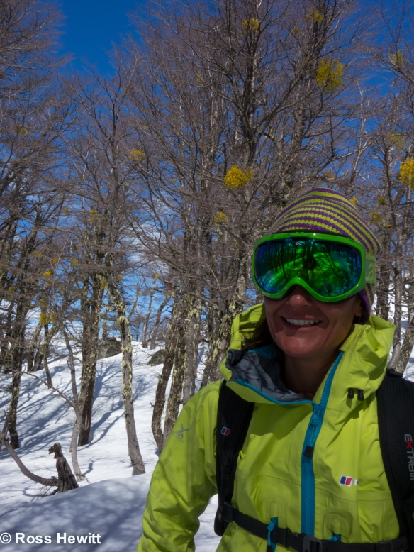 Ski South America-6