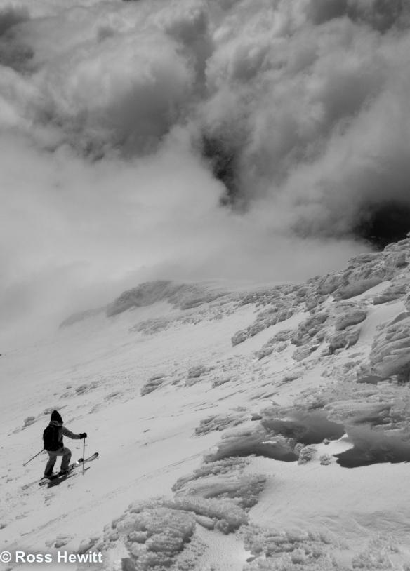 Ski South America-9