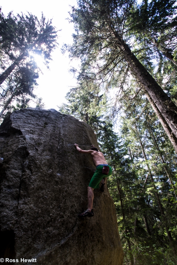 Bosson Boulders-2