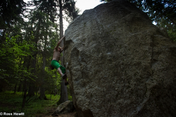 Bosson Boulders-3