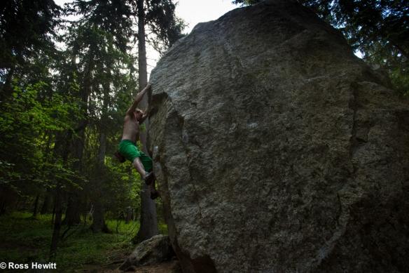 Bosson Boulders-3