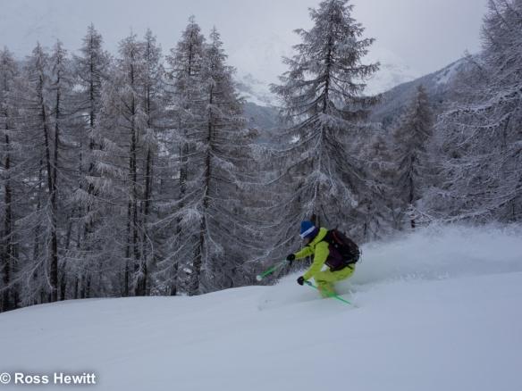 Val Ferret-3