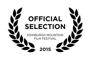 EMFF_OfficialSelection_2015