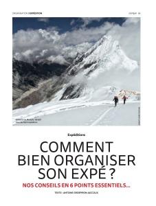 ESCP58-Preparer_son_Expe - copie