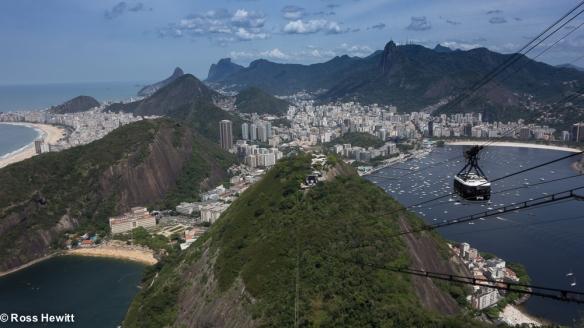 Rio-5