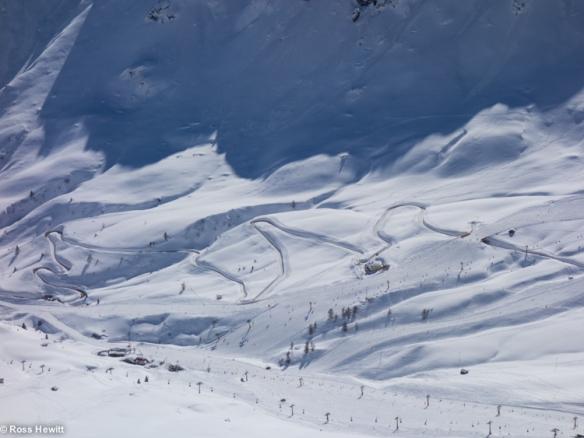 Dolomites ski-11