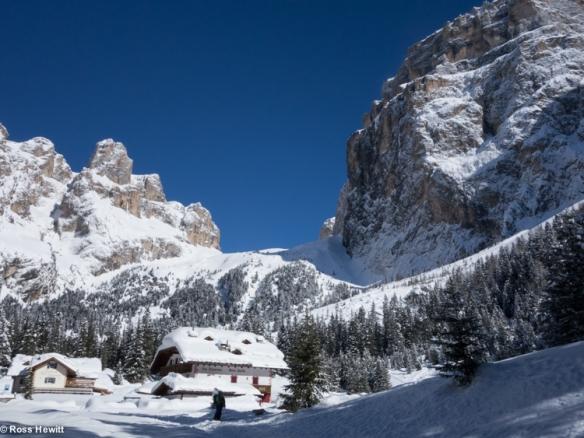 Dolomites ski-14