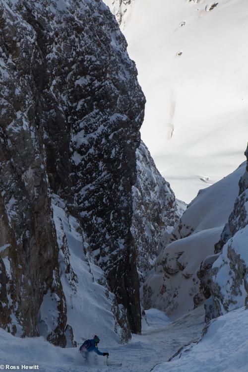 Dolomites ski-16