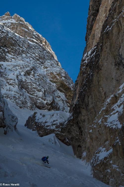 Dolomites ski-17