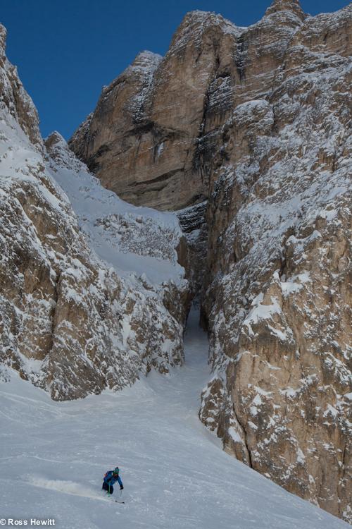 Dolomites ski-18