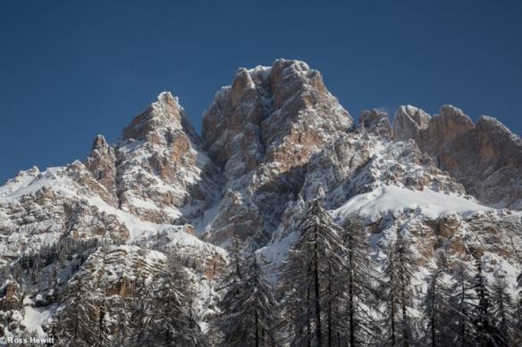 Dolomites ski-2