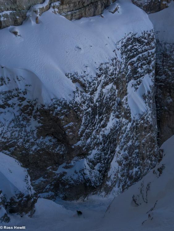 Dolomites ski-20
