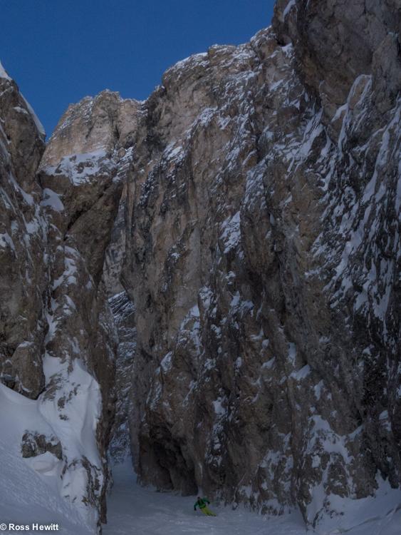Dolomites ski-21