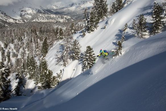 Dolomites ski-24