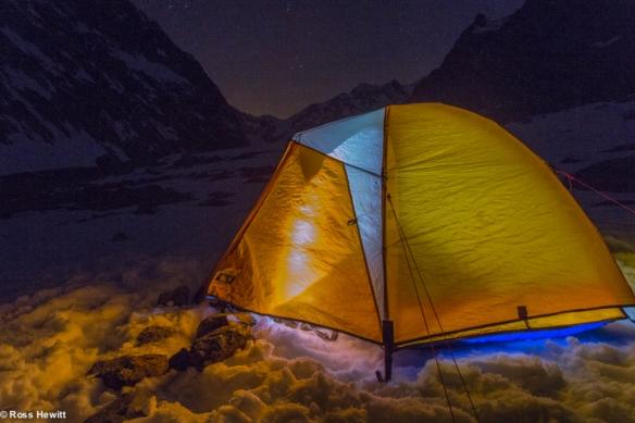 Chamonix skiing 2014-110